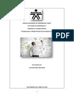 """AA7 EV6 Sesión virtual """"Planeación y presentación de mi producto"""" Calvin Evans Williams_VF.pdf"""