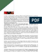 presentazione ISA MAGI.doc