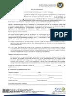 ACTA DE COMPROMISO.pdf