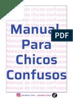 Manual para chicos confusos (1)