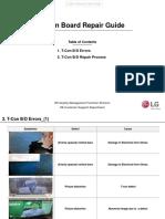 T_Con+Board+Repair+Guide