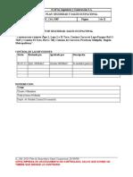 IC_C64_G007 Plan de Prevencion de Riesgos _CURACAVI_20161231.docx