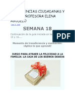 SEMANA 18.docx