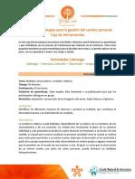 Modulo4.Caja_de_herramientas_Liderazgo