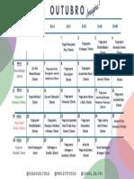 Calendario_de_Yoga