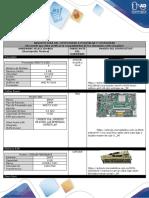 ArquitecturaPC_Ideal_stellamorales.doc..docx
