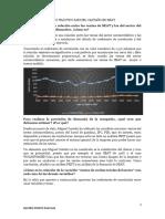 CASO_PRACTICO_MIGUEL_CASTANO_EN_SEAT.docx
