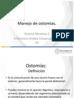 23presentacion ostomias INH.ppt