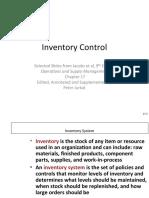 OM-17-InventoryControl