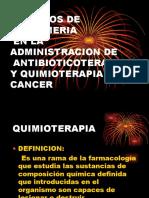 antibioticoterapia-090717111717-phpapp01.pdf