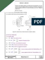 Practica N°1 MEC 3343.pdf