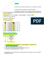 Probabilidad Vi1610 G06.docx