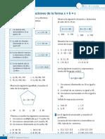 2018_mat3p_u5_ficha_trabajo_ecuaciones_de_la_forma_x_+_b=c (1)