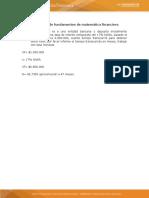 uni4_act8_tal_fin_sob_fun_de_mat__1_.docx