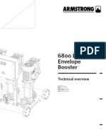 100 30_Design_Envelope_Booster_Technical_Overview