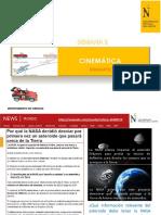02 DIAP Cinemática(1).pdf