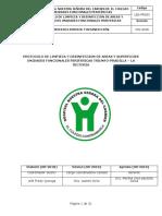 L&D-PRO03_Protocolo_de_Limpieza_y_Desinfeccion_de_Areas_y_Superficies_Unidades_Funcionales_Perifericas