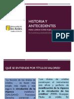 II. Historia y antecedentes 2020 (1)