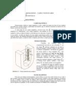 77537-Teoria_dos_Cicuitos_de_CA_IFSUL_ELETROMECÂNICA