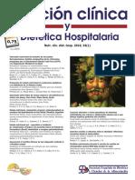 NUTRICION-34-1.pdf