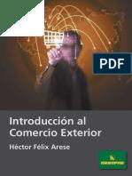 TEXTO_COMERCIO_EXTERIOR.pdf