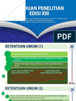 PANDUAN PENELITIAN EDISI XIII.pdf