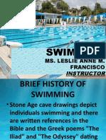 Swimming-PE003(3) (1).pptx