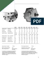 gm2-series-hydrualic-motor