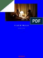 A luz de polilla.pdf