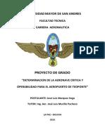 PG-1285-Marquez Vega, José Luis.pdf