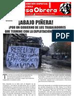 LCO-chile A4.pdf