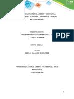 Actividad 1- Presentar trabajo de reconocimiento..docx