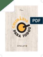 spoleto_trad_completo_t3