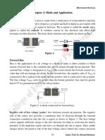 publication_12_27457_153
