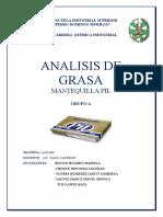 ANALISIS DE GRASA GRUPO A - copia (2) (1)