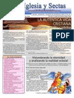 iglesiaysectas93