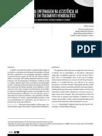 O-PAPEL-DA-ENFERMAGEM-NA-ASSISTÊNCIA-AO-PACIENTE-EM-TRATAMENTO-HEMODIALÍTICO.pdf