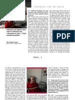 Entrevista com Rogério Viana