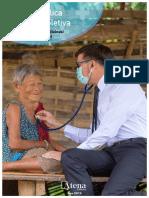 Saúde-Pública-e-Saúde-Coletiva.pdf