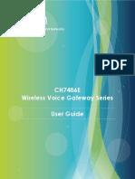 manual-compal-h7486e-data