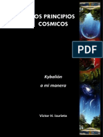 Los-Principios-Cosmicos-Kybalion-a-mi-Manera.pdf