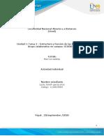 Anexo 2 - Tarea 2 - Estructura y función de las biomoléculas (1) pdf.pdf