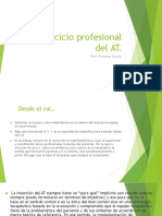 El_ejercicio_profesional_del_AT