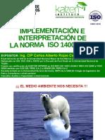 2° PPT-SGA 2020.pptx