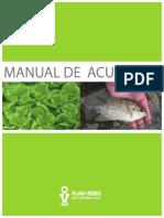 Manual de acuaponia