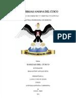 pdf-monografia-de-danzas-del-cusco.docx