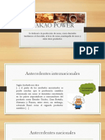 KAKAO POWER (1) (2).pdf