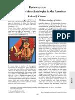 Chacon 2013 Violent times Bioarchaeology Americas.pdf
