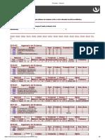 Intranet -Historial de Notas UPC.pdf