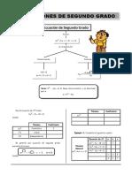 Ecuaciones de segundo grado.pdf
